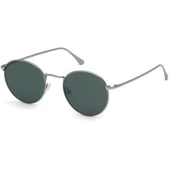 Tom Ford Herren Sonnenbrille Ryan-02 FT0649