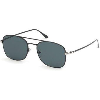 Tom Ford Herren Sonnenbrille Luca-02 FT0650