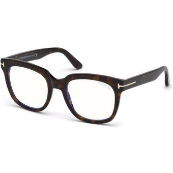 Tom Ford Damen Brille FT5537-B