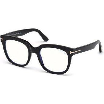 Tom Ford Damen Brille FT5537-B