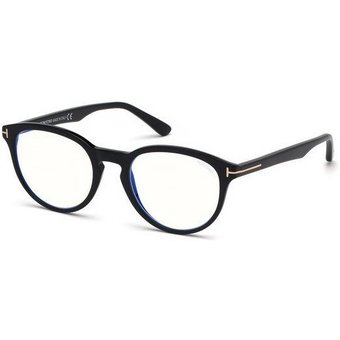 Tom Ford Brille FT5556-B
