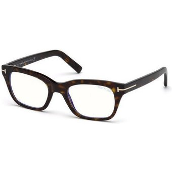 Tom Ford Herren Brille FT5536-B