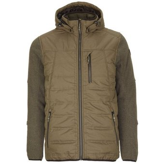 Killtec Outdoorjacke Tomu