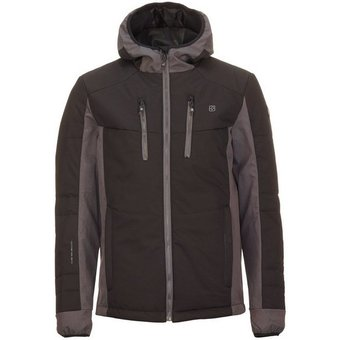 Killtec Outdoorjacke Karno