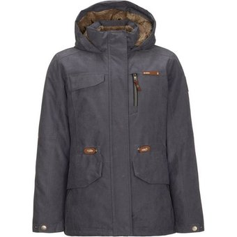 Killtec Outdoorjacke Odilia Jr