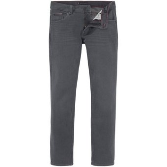 TOMMY HILFIGER Straight-Jeans DENTON