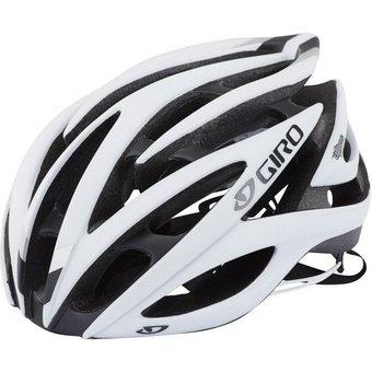 Giro Fahrradhelm Atmos II Helm