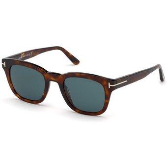 Tom Ford Herren Sonnenbrille Eugenio FT0676