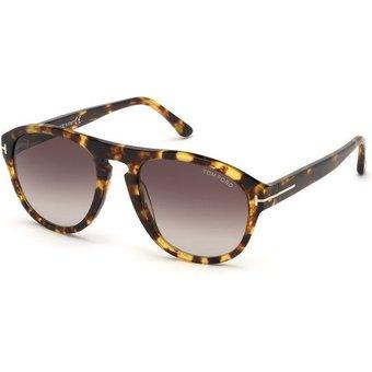 Tom Ford Herren Sonnenbrille Austin-02 FT0677