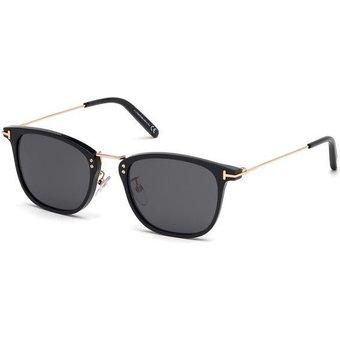 Tom Ford Herren Sonnenbrille Beau FT0672
