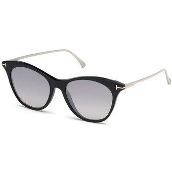 Tom Ford Damen Sonnenbrille Micaela FT0662