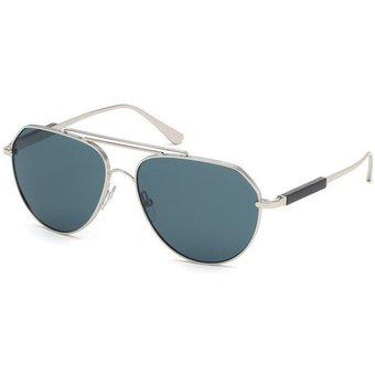 Tom Ford Herren Sonnenbrille Andes FT0670