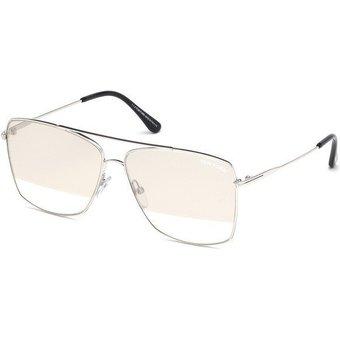 Tom Ford Sonnenbrille Magnus-02 FT0651