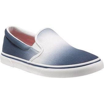 Eddie Bauer Sneaker Haller