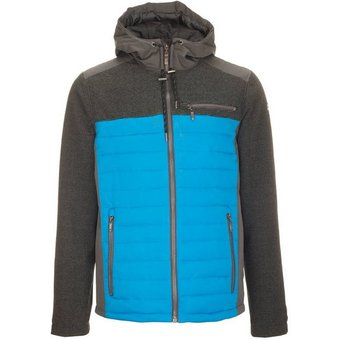 Killtec Outdoorjacke Nembro