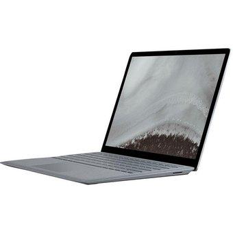 Microsoft Surface Laptop 2 Notebook 34,29 cm 13,5 Zoll, Intel Core i5, 128 GB SSD, inkl. Dockingstation