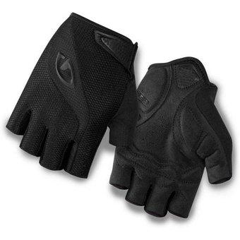 Giro Handschuh Bravo Handschuhe Kinder