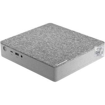 Lenovo IdeaCentre Mini 5 01IMH05 Mini-PC Intel Core i3, UHD Graphics 630, 8 GB RAM, 512 GB SSD