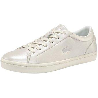 Lacoste STRAIGHTSET 119 1 CFA Sneaker
