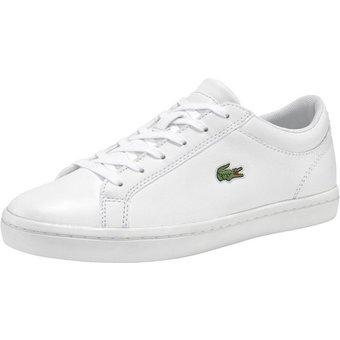 Lacoste STRAIGHTSET BL 1 CFA Sneaker