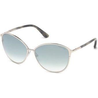 Tom Ford Damen Sonnenbrille Penelope FT0320