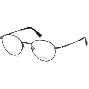 Tom Ford Brille FT5500