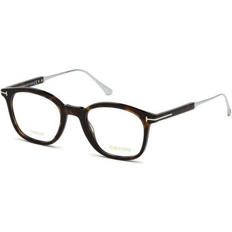 Tom Ford Herren Brille FT5484