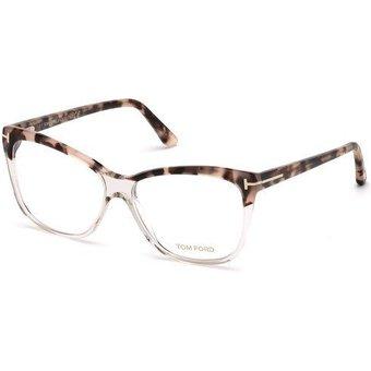 Tom Ford Damen Brille FT5512