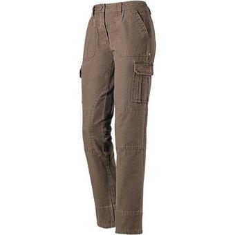 Blaser Damen Hose Workwear