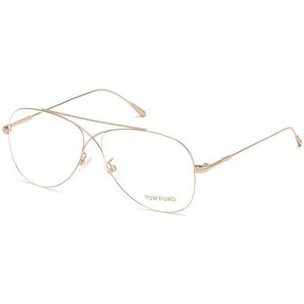 Tom Ford Brille FT5531