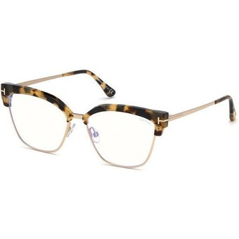 Tom Ford Damen Brille FT5547-B