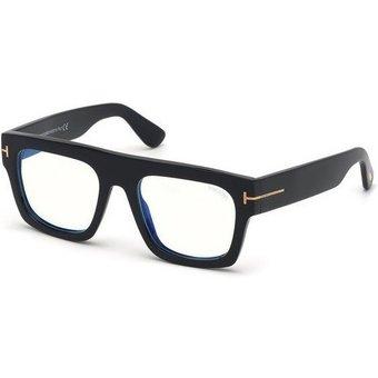 Tom Ford Herren Brille FT5634-B