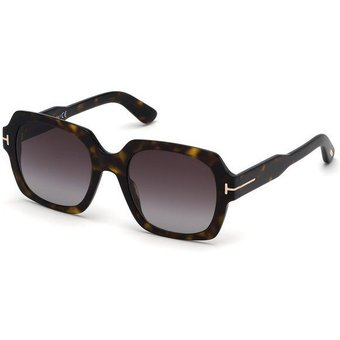 Tom Ford Damen Sonnenbrille Autumn FT0660