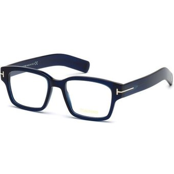 Tom Ford Herren Brille FT5527