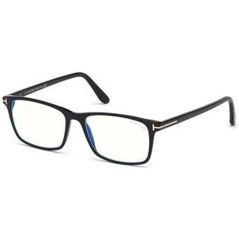 Tom Ford Herren Brille FT5584-B