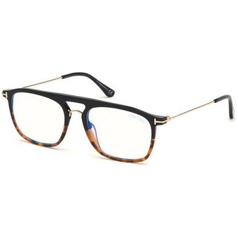Tom Ford Herren Brille FT5588-B