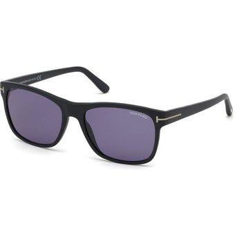 Tom Ford Herren Sonnenbrille Giulio FT0698
