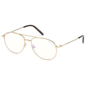 Tom Ford Herren Brille FT5581-B