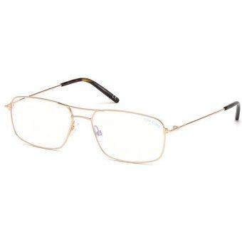 Tom Ford Herren Brille FT5582-B