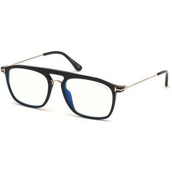 Tom Ford Herren Brille FT5588-B