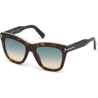 Tom Ford Damen Sonnenbrille Julie FT0685