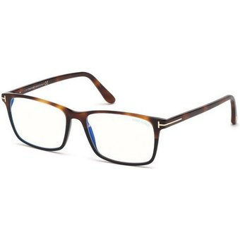 Tom Ford Herren Brille FT5584-B