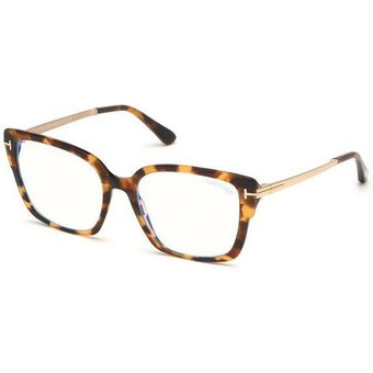 Tom Ford Damen Brille FT5579-B