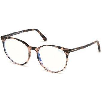 Tom Ford Damen Brille FT5575-B