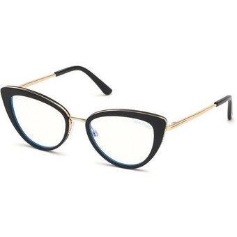 Tom Ford Damen Brille FT5580-B