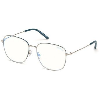 Tom Ford Damen Brille FT5572-B