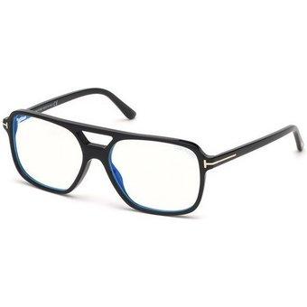 Tom Ford Herren Brille FT5585-B