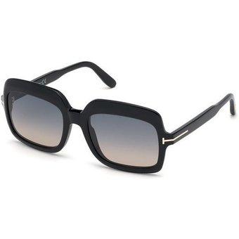 Tom Ford Damen Sonnenbrille Wallis FT0688