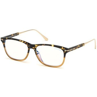 Tom Ford Herren Brille FT5589-B