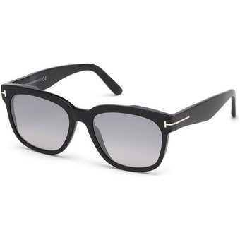 Tom Ford Sonnenbrille Rhett FT0714